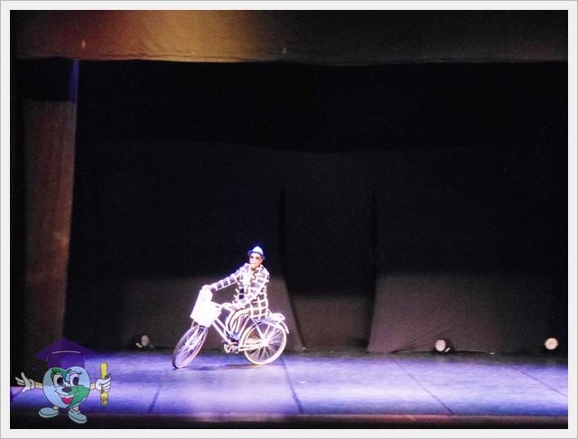 060 teatro2015