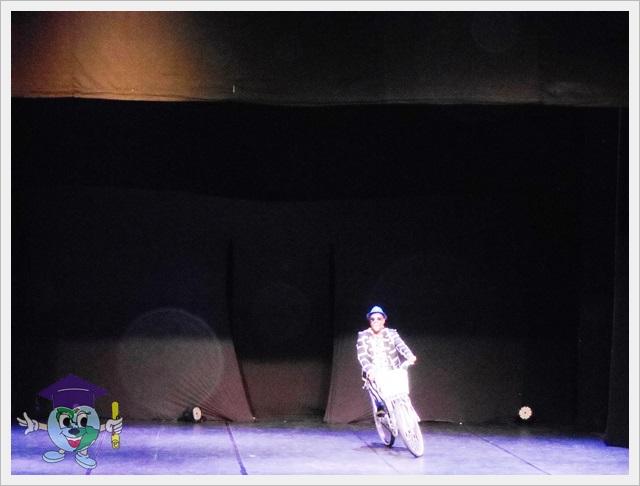 061 teatro2015