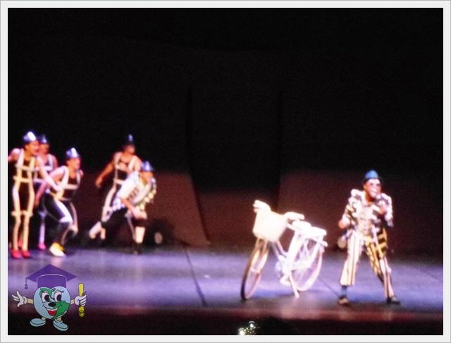 064 teatro2015