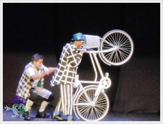 068 teatro2015
