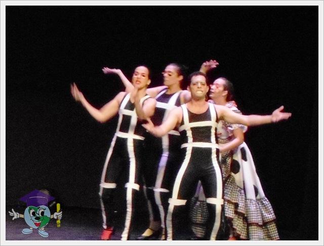 073 teatro2015