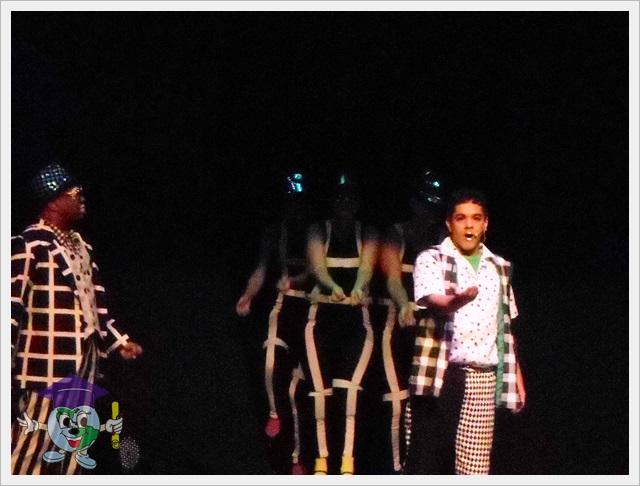 075 teatro2015