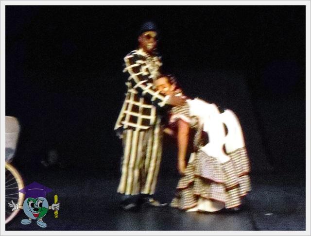 076 teatro2015