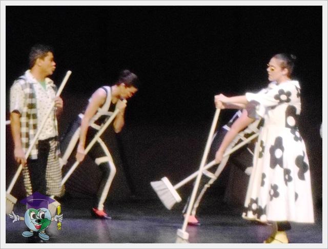 079 teatro2015