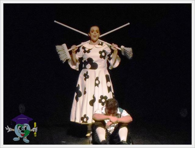 086 teatro2015