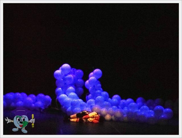 087 teatro2015