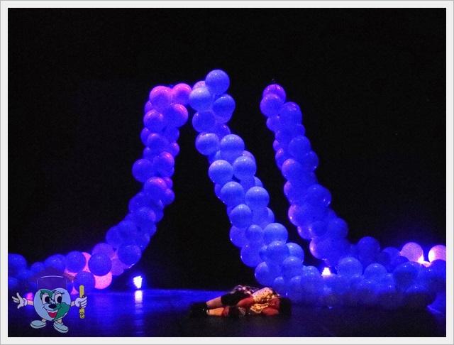 088 teatro2015