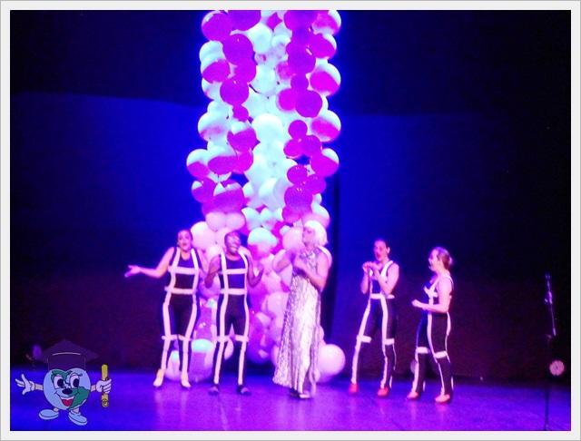 089 teatro2015