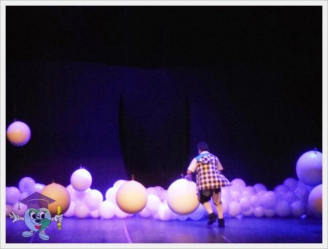 099 teatro2015