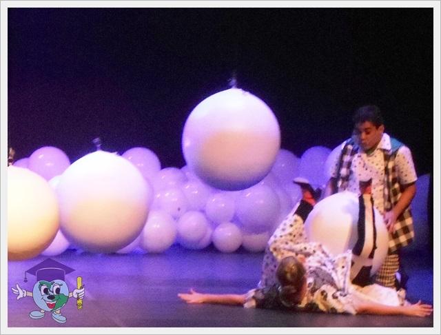 101 teatro2015