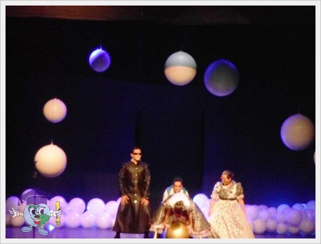 109 teatro2015