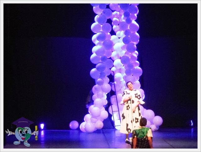 112 teatro2015