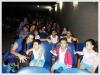 024 teatro2015