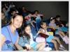 032 teatro2015