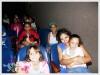 038 teatro2015