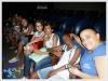 043 teatro2015