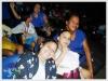 045 teatro2015