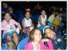 046 teatro2015