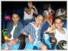 049 teatro2015