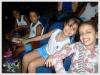 053 teatro2015