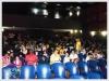 056 teatro2015