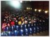 057 teatro2015