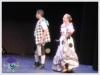 066 teatro2015