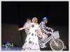 069 teatro2015