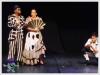 077 teatro2015