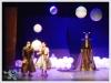 106 teatro2015