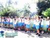 004-zoo-2011