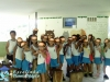 006-zoo-2011