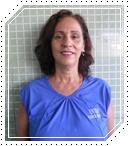 Pró. Maria de Fátima - 4º Ano