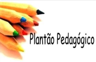 plantaopedagogico