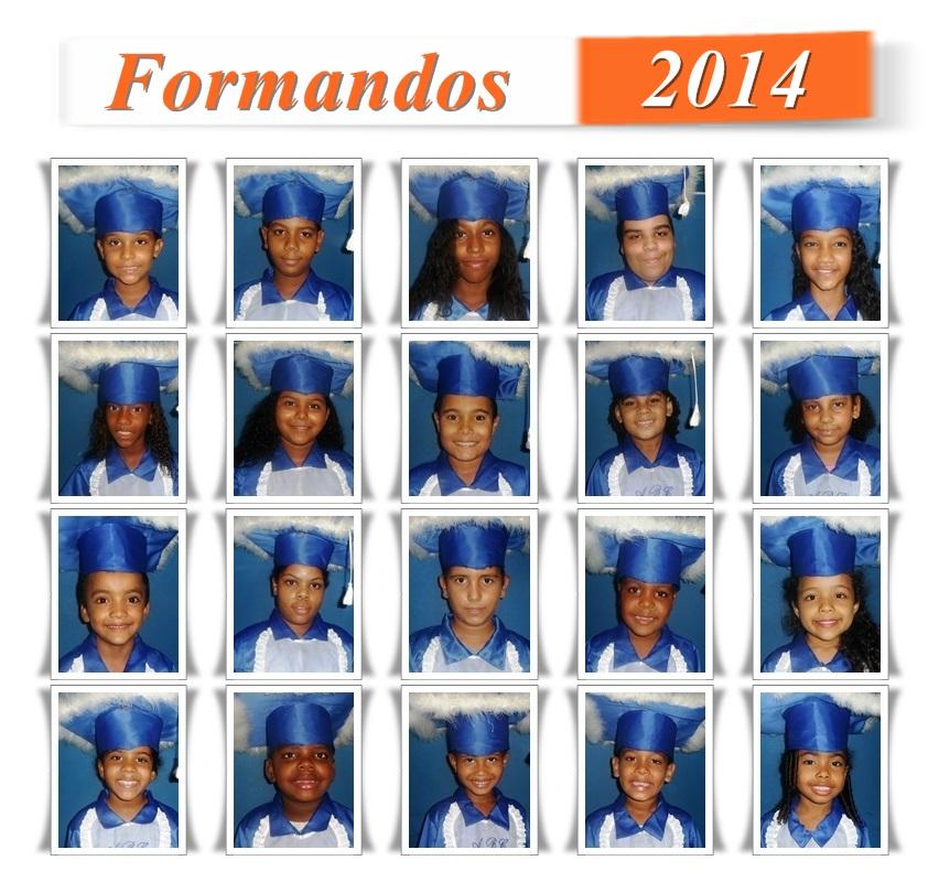 forman2014